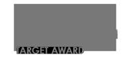 GHA logo